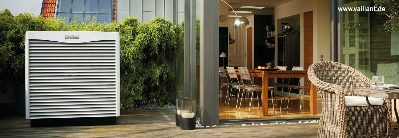 ewa erdw rme agentur w rmepumpen erdw rmeheizungen berlin brandenburg potsdam. Black Bedroom Furniture Sets. Home Design Ideas